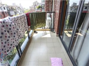 高运锦园二手房-阳台