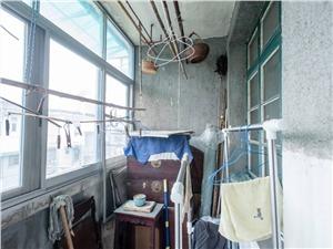 文一路91号二手房-阳台