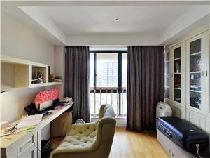 云龙公寓二手房-阳台