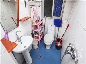 浦沿镇二手房-卫生间