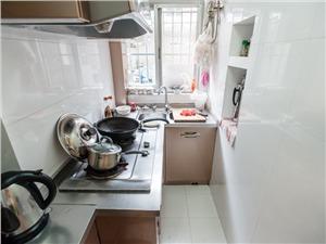 外东山弄二手房-厨房