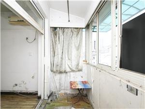 民安苑二手房-阳台