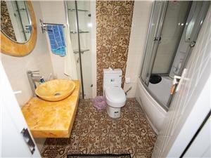 闲林山水二手房-卫生间