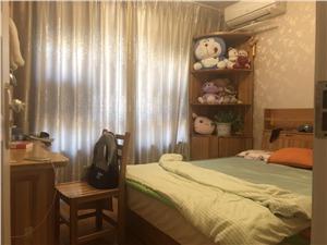 临平桂花城二手房-次卧