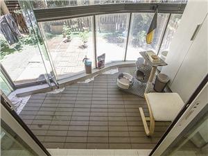 美林湾二手房-阳台