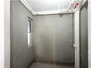 天阳尚城国际二手房-卫生间