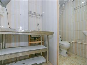迪凯运河印象二手房-卫生间