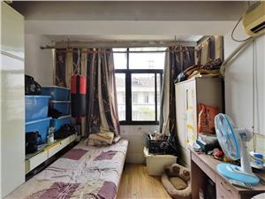 十五家园二手房-阳台