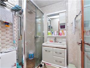宋都东郡国际锦湾二手房-卫生间
