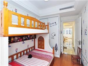 宋都东郡国际锦湾二手房-儿童房