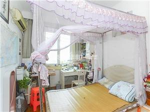 金田花园二手房-次卧