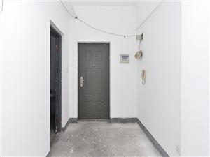 十六街区二手房-厨房