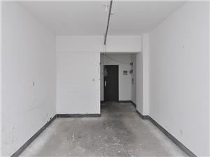 十六街区二手房-客厅