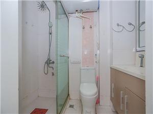 亲亲家园四期二手房-卫生间