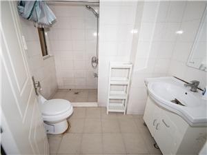 同城印象二手房-卫生间