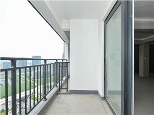 华元欢乐城二手房-阳台