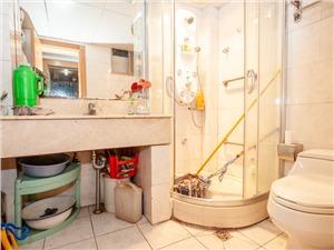 里东山弄二手房-卫生间