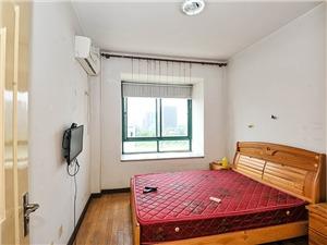 都市港湾公寓二手房