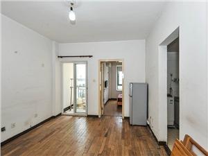 都市港湾公寓二手房-客厅