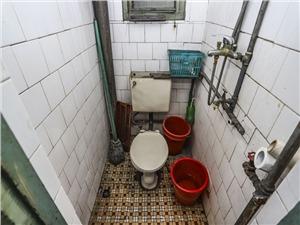杭齿宿舍二手房-卫生间