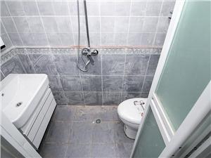 莫干山路94号二手房-卫生间