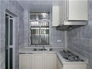 莫干山路94号二手房-厨房