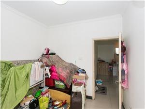 东都公寓二手房-次卧