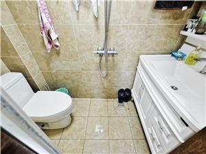 马市街二手房-卫生间