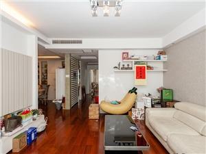 崇文公寓二手房