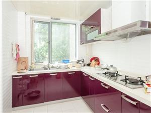 崇文公寓二手房-厨房
