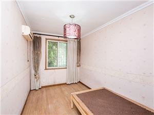 长德公寓二手房-次卧