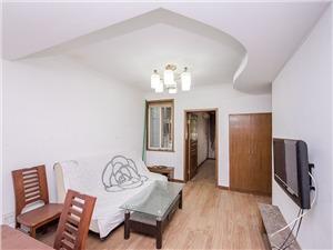 长德公寓二手房