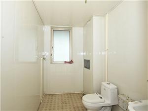 君临天下城二手房-卫生间
