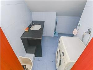 南都德迦二手房-卫生间