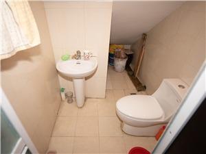 爵士风情二手房-卫生间