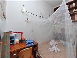 伊萨卡浩泽园二手房-儿童房