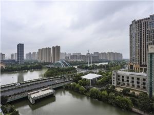 绿都南江商业中心二手房-其它