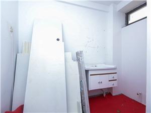 十六街区二手房-卫生间