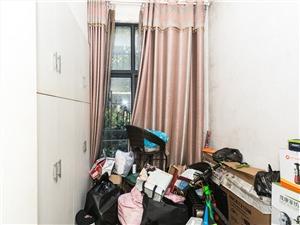 泊林公寓二手房-次卧