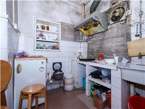 凯旋新村二手房-厨房