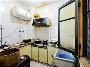 永丰巷二手房-厨房