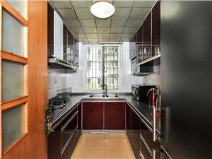 瓶山公寓二手房-厨房