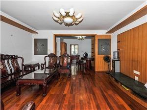 瓶山公寓二手房-客厅