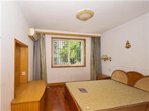 瓶山公寓二手房-次卧