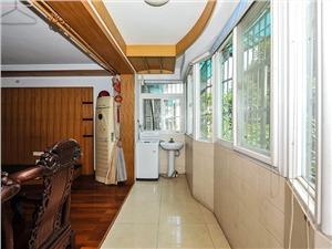 瓶山公寓二手房-阳台