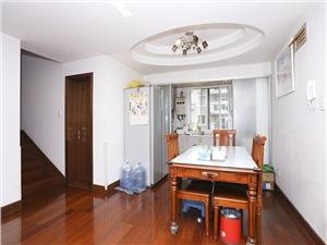 香樟公寓二手房-餐厅