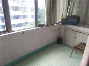 新华坊二手房-阳台
