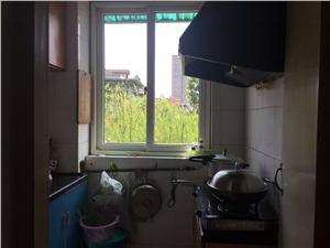 永和坊二手房-厨房