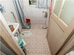铁路新村二手房-卫生间