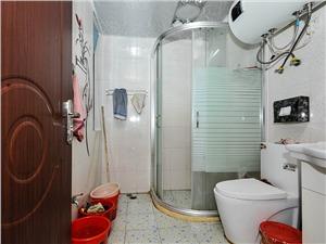 银领时代二手房-卫生间